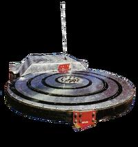 Hypno-Disc Series 3 Crop.png