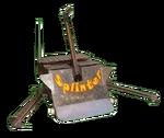 Splinter S5.png