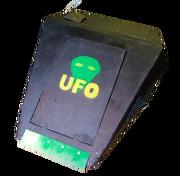 Ufos7.png