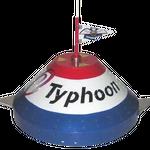 Typhoon Cadet.png
