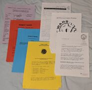Newsletters1