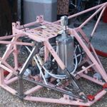 HH2chassis.jpg