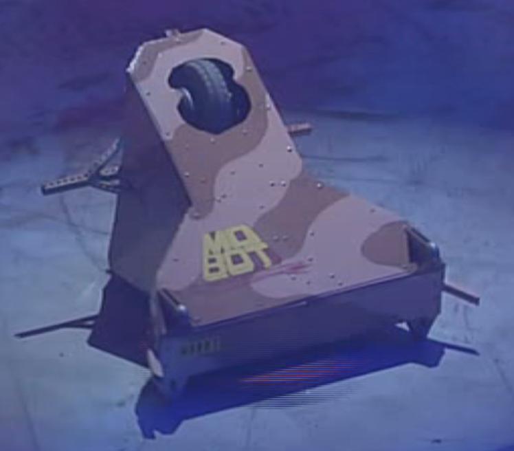Mobot