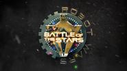 Battle of the stars logo