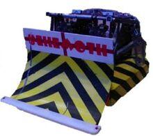 Behemoth Evo VIII.jpg