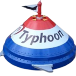 Typhoon 2.png
