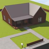 SmallCabin-Exterior.png
