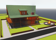 LuxuryCabin-Exterior.png