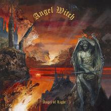 Angel Witch - Angel Of Light.jpg