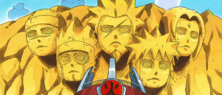 Monument Hokage.png