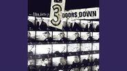 Not Enough - 3 Doors Down