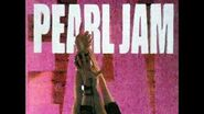 Porch by Pearl Jam