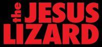 The Jesus Lizard – Logo.jpg