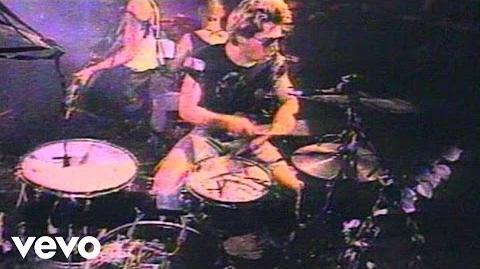 Nine_Inch_Nails_–_Head_Like_a_Hole