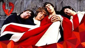 The_Who_–_My_Generation