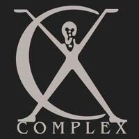 The Cassandra Complex – Logo.jpg