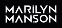 Marilyn Manson – Logo.jpg