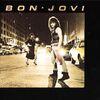 Bon Jovi (Cover).jpg