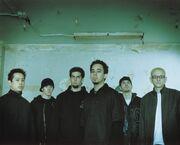 745px-Linkin Park rock.jpg