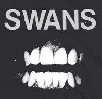 Swans – Logo.jpg