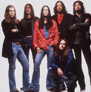 The Black Crowes – Band.jpg