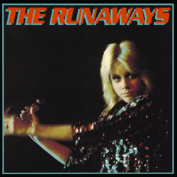 The Runaways (album).png