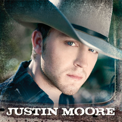 Justin Moore.png