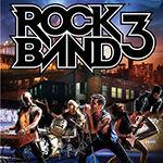 RockBand3Nav.jpg