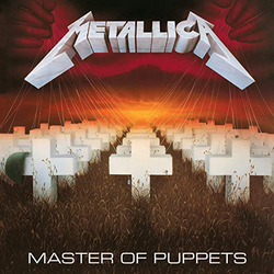 Master of Puppets.png