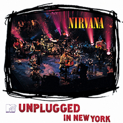 MTV Unplugged in New York.png