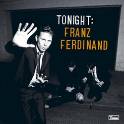 Tonight Franz Ferdinand.png