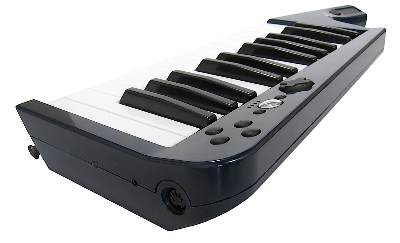 Rock Band 3 keyboard.jpg