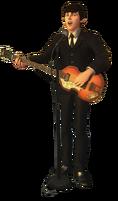 Beatles-rock-band-paul.png