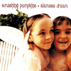 Siamese Dream.png