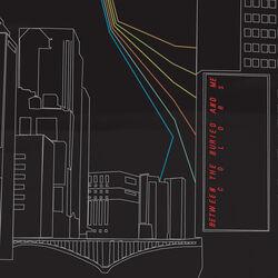 Colors-album.jpg