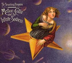 Mellon Collie and the Infinite Sadness.jpg