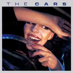 All Mixed Up (The Cars song)