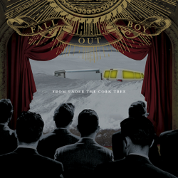 From Under the Cork Tree.png