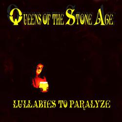 Lullabies to Paralyze.png