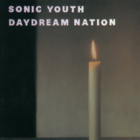 Daydream Nation.png