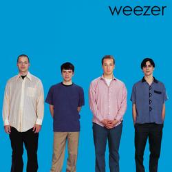 Weezer (The Blue Album).png