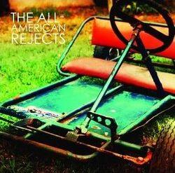 Allamericanrejects-album.jpg