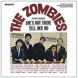 The Zombies.png