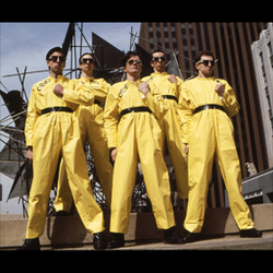 Devo Rock Band Re-Records.png