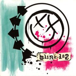 Blink-182.png