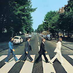 Abbey Road albumart.jpg