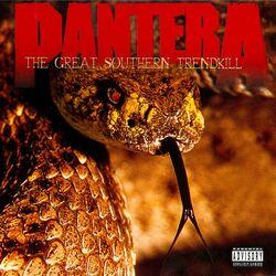Pantera The Great Southern Trendkill.jpg