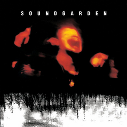 Superunknown.png