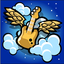Lego Rock Band Achievements and Trophies