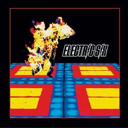 Fire-album-electricsix.jpg